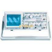 Máy hiện sóng tương tự EZ OS-5040A (40Mhz, 2CH)