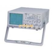 Máy hiện sóng kết hợp tương tự/số GWinstek GRS-6052A (50Mhz, 2 CH,100MSa/s)