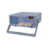 Máy hiện sóng tương tự Pintek CS-406 ( 40MHz / 50MHz Auto counter )