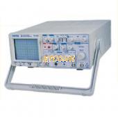 Máy hiện sóng tương tự Pintek FS-404 ( 40MHz / 5MHz Function Generator )
