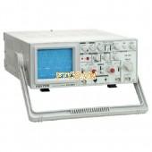 Máy hiện sóng tương tự Pintek PS-500 ( 50MHz, 2 Channel )