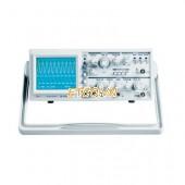 Máy hiện sóng tương tự EZ OS-5100 (100MHz, 2 CH)