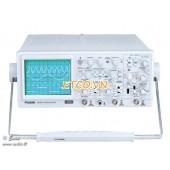 Máy hiện sóng tương tự Protek 6510 (2Ch, 100Mhz)