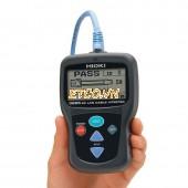 Máy kiểm tra cáp mạng LAN HIOKI 3665-20