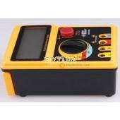 Máy kiểm tra điện trở đất SmartSensor AR4105A