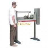 Máy kiểm tra độ xoắn TorsionLine TL 1000-2000