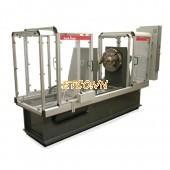 Máy kiểm tra độ xoắn TorsionLine TL 020-500