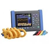Máy kiểm tra, phân tích chất lượng điện Hioki 3198