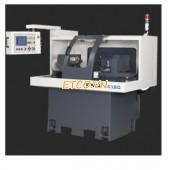 Máy mài trong trong chi tiết nhỏ (đường kính mài 1-45 mm) NC-150