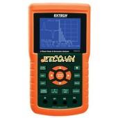 Máy phân tích công suất Extech PQ3470 (max 3000A kìm đo lựa chọn, phân tích sóng hài, dataloger)