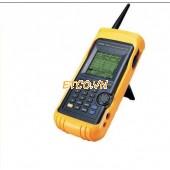 Máy phân tích sóng RF hiệu Protek 3920N