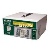 Máy phân tích nguồn điện AC Extech 380820