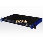 Máy phân tích phổ điều khiển từ xa Spectran Hf Rsa 6000