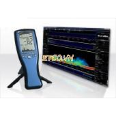 Máy phân tích phổ sóng RF Aaronia Spectran HF-4080 V4