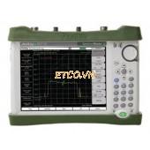 Máy phân tích phổ cầm tay Anritsu MS2712E