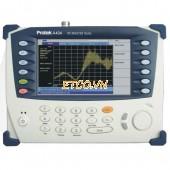 Máy phân tích tín hiệu Antenna và cáp Protek A434