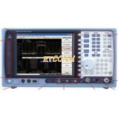 Máy phân tích tín hiệu phân giải cao LSA-265