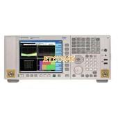 Máy phân tích tín hiệu N9000A-CXA