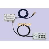 Máy chuyển đổi để phân tích tín hiệu tần số thấp OMEGA-KS2