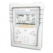 Máy phân tích tín hiệu truyền hình cáp Promax 37