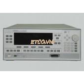 Máy phát tín hiệu Agilent 83623B