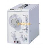 Máy phát tín hiệu âm tần Gwinstek GAG-809