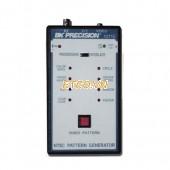 Máy phát tín hiệu Video NTSC BK Precision 1211E