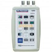 Máy phát mẫu Video HDTV BK Precision 1253