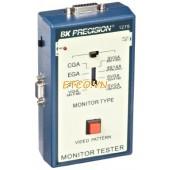 Máy phát tín hiệu mẫu BK Precision 1275