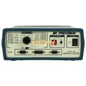 Máy phát tín hiệu video mẫu BK Precision 1280B