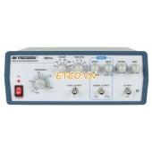 Máy phát xung BK Precision 4001A (4MHz)