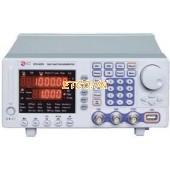 Máy phát xung EZ DFG-8010 (10Mhz, 2CH)