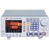 Máy phát xung EZ DFG-8020 (20Mhz, 2CH)