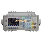 Máy phát xung EZ DFG-7020A