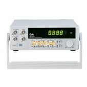 Máy phát xung EZ FG-7005C (5 MHz)