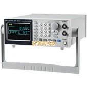 Máy phát xung tùy ý GW-INSTEK AFG-2105