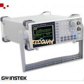 Máy phát xung tùy ý GW-INSTEK AFG-2125