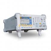Máy phát xung tùy ý OWON AG1022F, 25Mhz, 2 channel, (Arbitrary Waveform Generator Owon AG1022F)