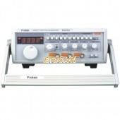 Máy phát xung Protek 9205A