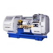 Máy Tiện CNC 2080 ENC (Bàn phẳng)