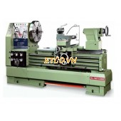 Máy tiện vạn năng HL-860X2500G