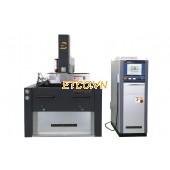 Máy xung EDM  (ZNC hành trình 500x400 mm) EDM540