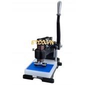 Máy cắt mẫu kiểu đòn bẩy SDL-200
