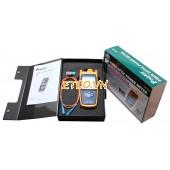 Máy đo công suất quang Pro'skit MT-7600