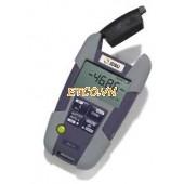 Máy đo công suất quang JDSU OLP-34, OLP-35, OLP-38