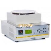 Máy đo độ co màng bao bì Labthink RSY-R2