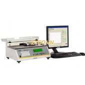 Máy đo hệ số ma sát Labthink MXD-01