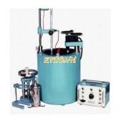 Máy đo nhiệt lượng  XRY-1