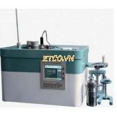 Thiết bị đo nhiệt lượng OXYGEN XRY-1B