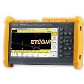 Máy đo OTDR FHO5000